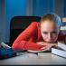 22 problèmes typiques pour les personnes qui souffrent d'un manque de concentration