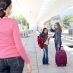 Inquiet à-propos des enfants retournant à l'école ?