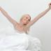 10 astuces pour plus d'énergie durant la journée
