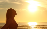 6 manieres de retrouver le soleil dans votre vie