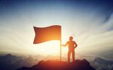 12 raisons d'avancer en direction de vos buts dès maintenant