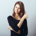 32 astuces pour être plus sûr de soi