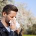 Ne laissez pas les allergies contrôler votre vie