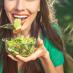 Comment perdre du poids sans faire régime