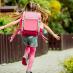 que faire si votre enfant refuse de retourner à l'école