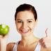 Êtes-vous en bonne santé Faites le test vous-même