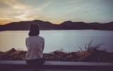 Comment faire une détoxification de votre vie cet automne
