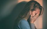 10 signes que vous plongez dans la dépression
