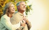 Les 9 éléments les plus importants d'une relation durable