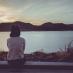 Sept conseils pour trouver la paix dans un monde chaotique