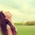 Des astuces pour vous aider à mieux gérer l'hypersensibilité